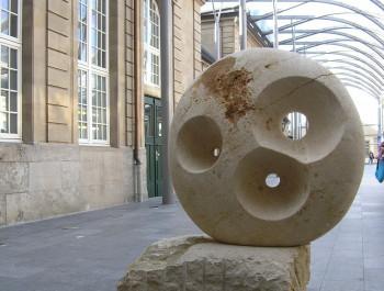 Gare Art Festival 2020+1