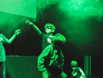 Theaterlabos (6-7)