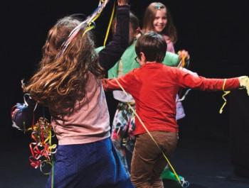 Theaterlabos (10-12, groupe B)