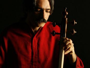 Kayhan Kalhor & Kiya Tabassian