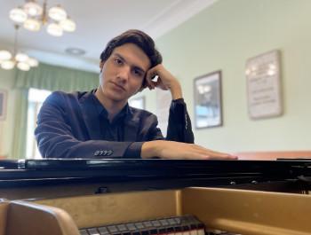 L'arôme musical de Russie – Charity Concert