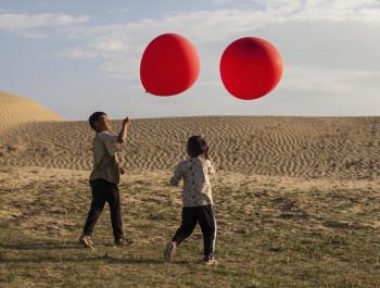 Balloon (Séance spéciale)