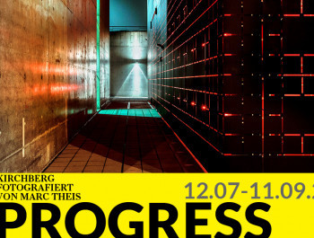 (In) Progress