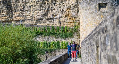 Mur de Wenceslas