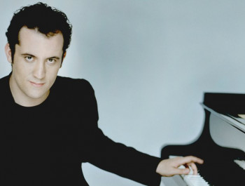 Igor Levit / Valery Gergiev / Münchner Philharmoniker