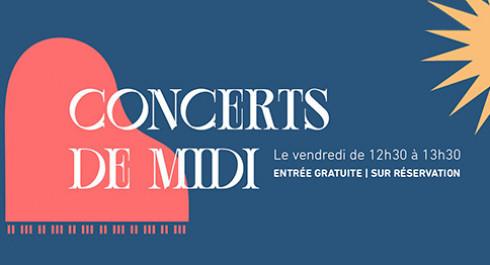 Concerts%20de%20midi%20-%20custom%20size%20-%20EventsLu_1