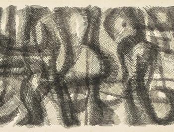 Je sens l'art - Roland Schauls