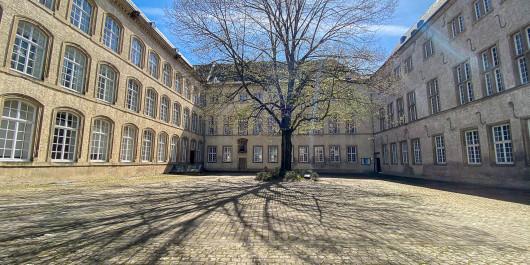 Collège des Jésuites