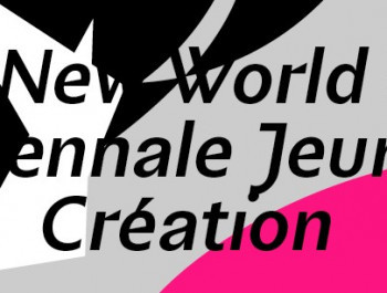 Young Art Triennale 2021: Brave New World Order