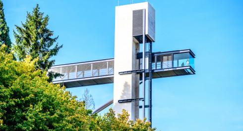 lcto lift inet marc lazzarini standart 96 of 139