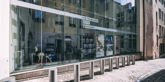 lcto city museum print marc lazzarini standart 53 of 139