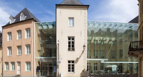 letzebuerg city museum boshua 2017 1