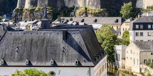 lcto citadel du st esprit print marc lazzarini standart vdd 14