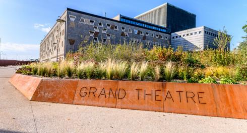 lcto grand theatre inet marc lazzarini standart 33 of 47