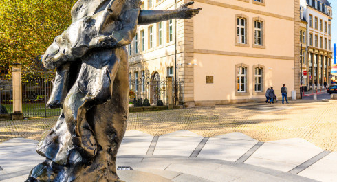 lcto clairefontaine hotel saint maximin inet marc lazzarini standart 57 of 139