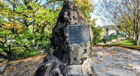 lcto pierre dite de goethe inet marc lazzarini standart 76 of 139