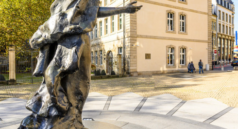 lcto clairefontaine hotel saint maximin print marc lazzarini standart 57 of 139