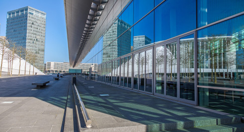 european convention center luxembourg1