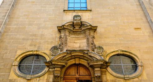 lcto eglise protestante inet marc lazzarini standart 60 of 139