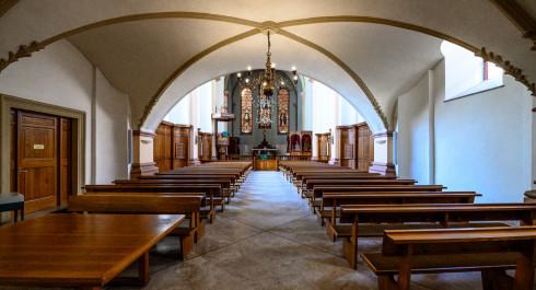 lcto eglise protestante inet marc lazzarini standart 61 of 139