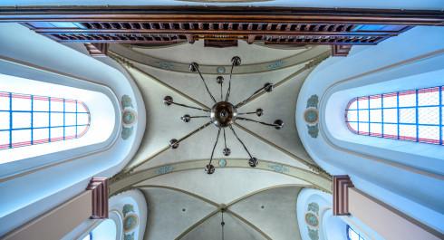 lcto eglise protestante inet marc lazzarini standart 63 of 139