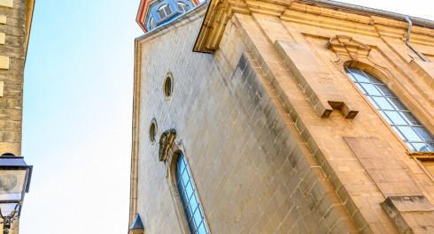 lcto eglise protestante inet marc lazzarini standart 59 of 139