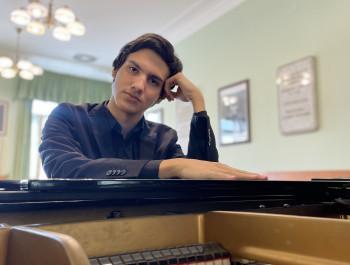 L'arôme musical de Russie