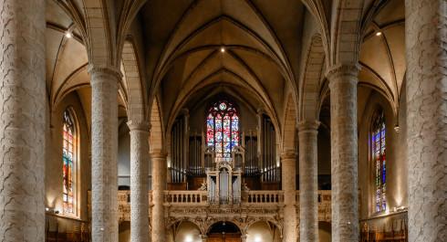 lcto cathedral citypromenade inet marc lazzarini standart 5