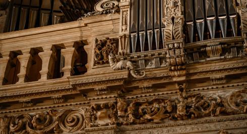 lcto cathedral citypromenade inet marc lazzarini standart 7
