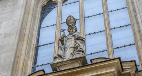 lcto cathedral citypromenade inet marc lazzarini standart 11