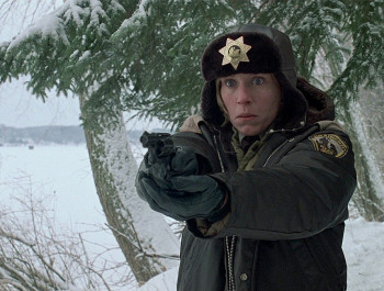 Fargo (Cult Fiction)