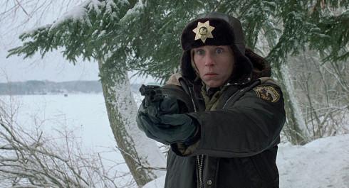 Fargo_1