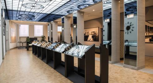 musee de la banque 023 p27
