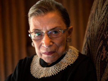 RBG (Orange Week)