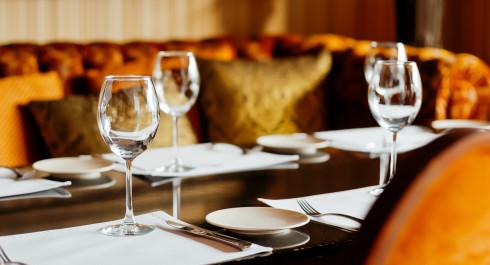 placeholder restaurant