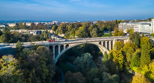 lcto adolphe bridge inet marc lazzarini standart 10 of 171