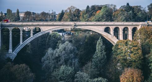 lcto pano spuerkees adolphe bridge print marc lazzarini standart 4 of 171