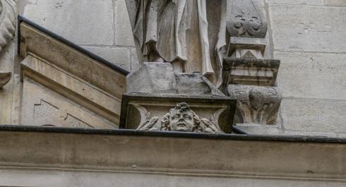 lcto cathedral citypromenade inet marc lazzarini standart 12
