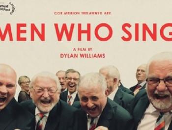 Men Who Sing & Mountrath Unlocked ( 2 Screenings )